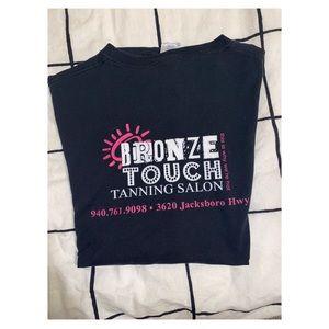 RANDOM Large T-shirt Bundle